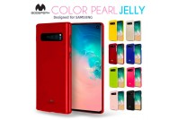Goospery Jelly Case for Samsung Galax S10 (7)